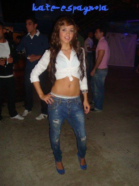 FACEBOOK : Katerine Giraldo Sanchez
