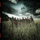Photo de metal-slipknot-music