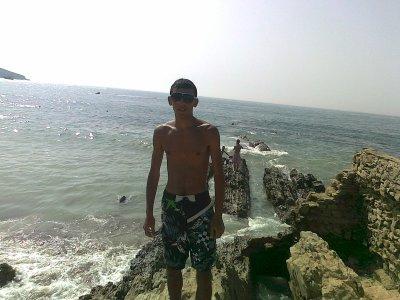 by : sohaib