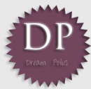 Photo de Dream-Poilus