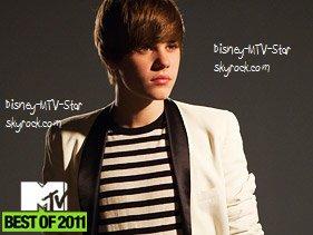 Justin Bieber Big 2011: De la 3D à Fighting réclamations Faux bébé