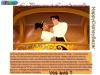 Rubrique Films -  La Princesse et la grenouille