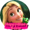 HappyDisneyBazar