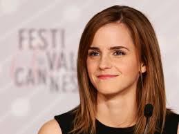 [actrice, mannequin & personnalité] Emma Watson