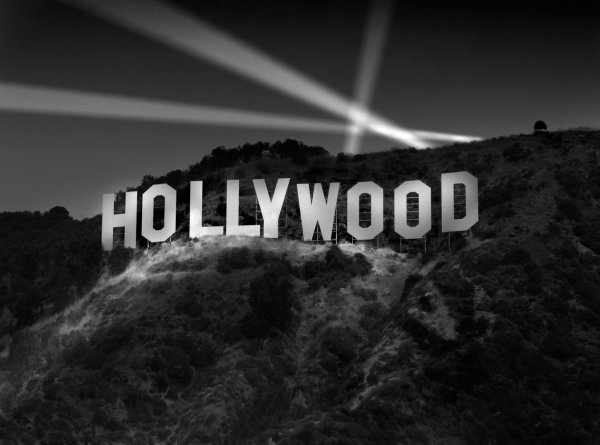 Cinema, movies and dreams...