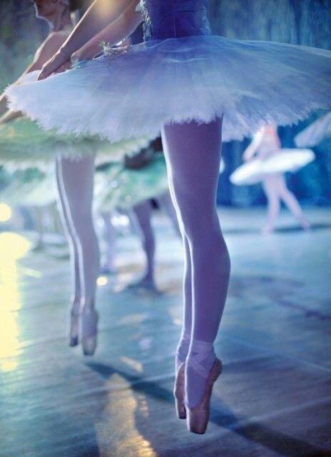 Danser.. s'évader, vivre...