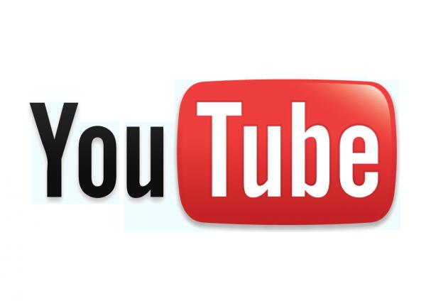 Mes Youtubeurs & Youtubeuses préférés...