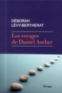 Les Voyages de Daniel Asher