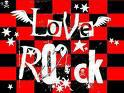 Photo de rockest