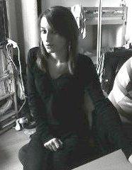 _______________ Soraya.G     -     Celibataire.    -     31 Décembre     -     Antibes 06     -     Poortugaise. x3  _______________ Blog`musique.