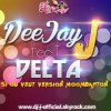DeeJay J Feat. Delta - Si Ou Ve Version Moombahton - Offishal Session Remix 2013