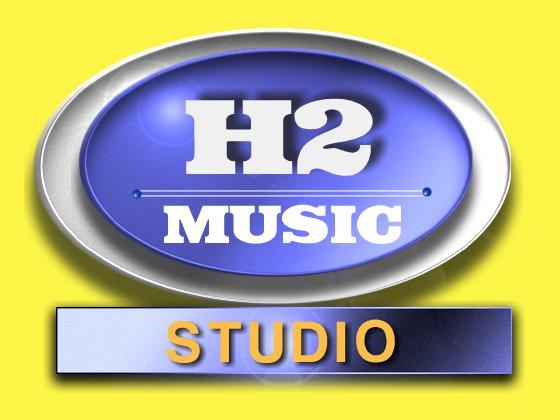 prod by H2 MUSIC / DIESEONE_an ka sabali  (2012)