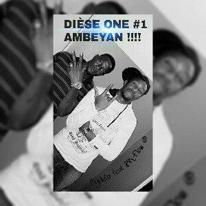 Bk-flow feat Sydedo anbeyan