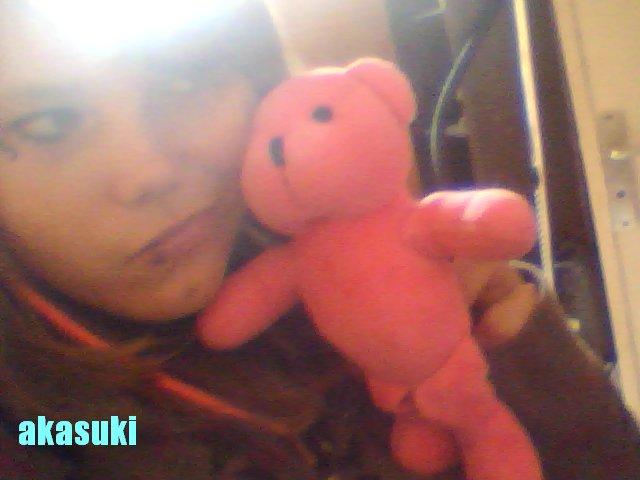 Blog de akasuki--skellington