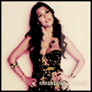 Photo de Kardashian--Source