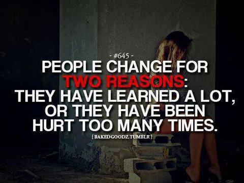 so deep !!