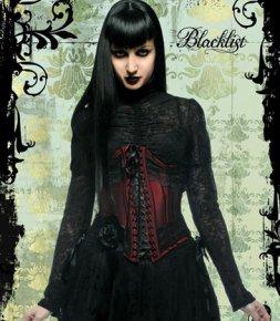 Gothique...
