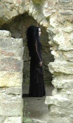 "Quel impact a eu le mot ""gothique""?"