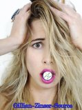 Photo de Gillian-Zinser-Source