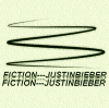Fiction----JustinBieber