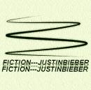 Photo de Fiction----JustinBieber