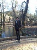 Photo de salah60