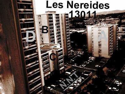 ZUS des Néreides .