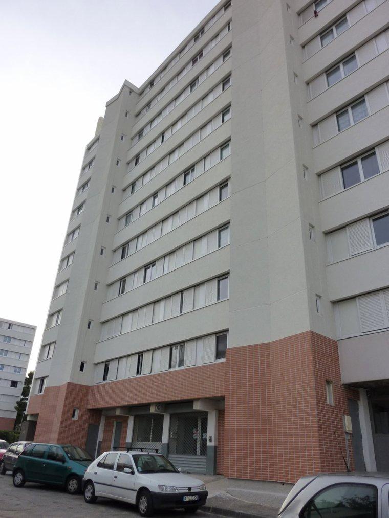 HDM 13009 GHETTO