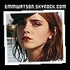 EmmWatson-skps1