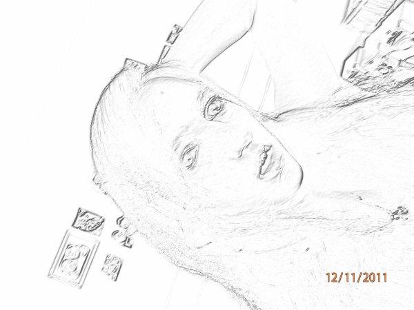 samedi 12 novembre 2011 11:37