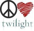 Photo de M3L0-Twilight