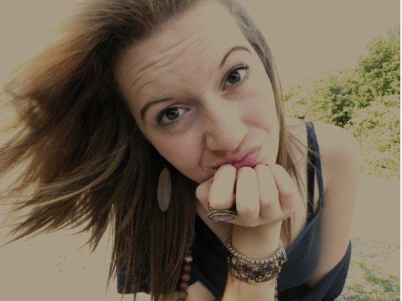Cap de m'aimer toute ta vie ? ♥♥