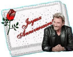 Joyeux anniversaire Komasan70 2995354587_1_3_iKZp5YVA