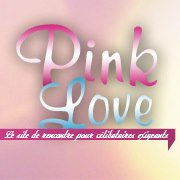 Pink-Love.fr