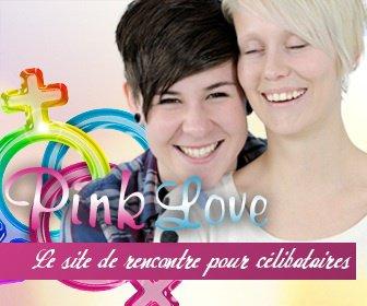 Bannière Pink-Love.fr à mettre sur ton blog.