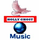 Photo de holly-ghost-music