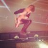 IX. Jump !!