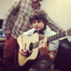XVIII. Bradley Will Simpson