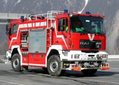 camion de pompier tres speciale bienvenue dans mon blog bonne visite. Black Bedroom Furniture Sets. Home Design Ideas
