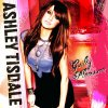AshTisdale-music