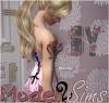 model-de-siims-x