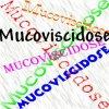 mucoviscidose-lutter