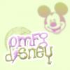 OMFGDISNEY