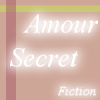 AmourxSecret-Fiction
