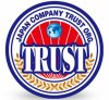 Japan Company Trust Organization: Trust Seal