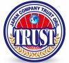 Japan Company Trust Organization: Trust Seal