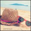 Photo de Gamesun