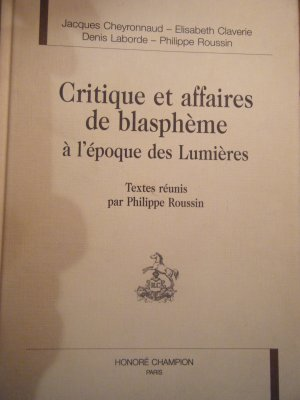 ARTICLE TORTURE DE VOLTAIRE  COMMENTAIRE LITTERAIRE