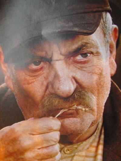 FILM GERMINAL DE CLAUDE BERRI : ECRITURE D'INVENTION 1° S