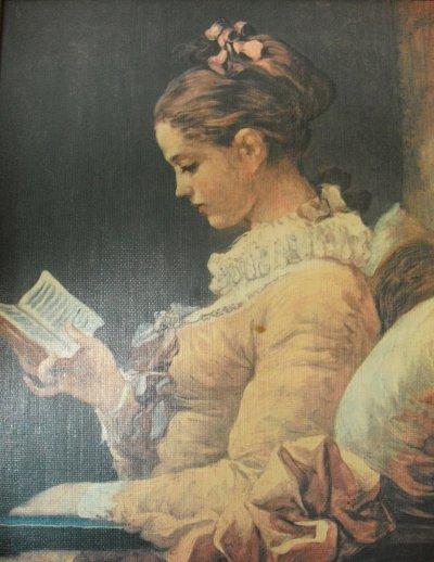 « Bacalhau blues » ,  un roman picaresque.